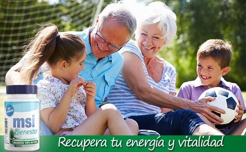 flyers_horizontal_abuelos_bienestar