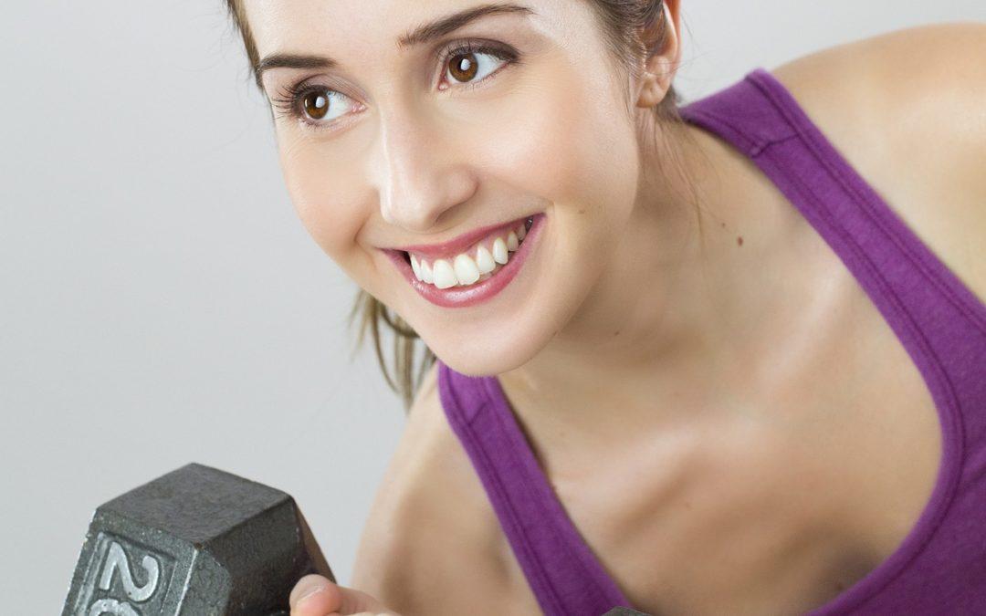 Beneficios del magnesio para la piel