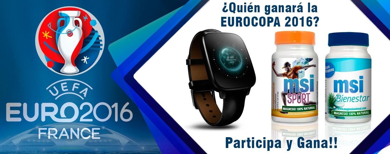 Euro2016_web_1368