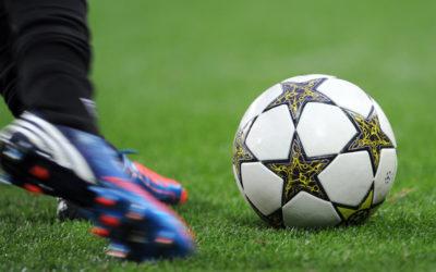 Magnesio y fútbol: Todo lo que el deportista debe saber