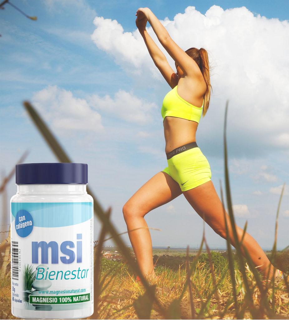 msi-magnesio-natural-0063