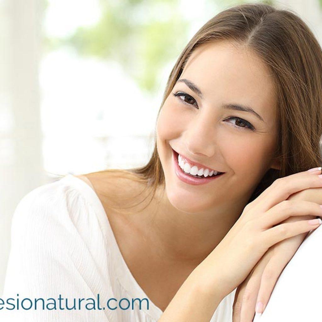 Colágeno con Magnesio para conseguir una piel y cabello radiantes