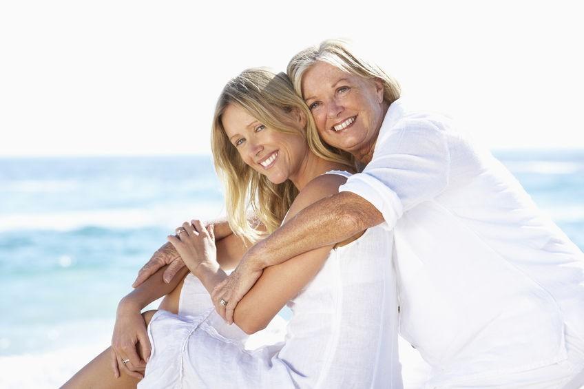 MSI Magnesio Natural para la fibromialgia