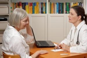 beneficios del magnesio con colágeno sobre la artritis, artrosis y la osteoporosis