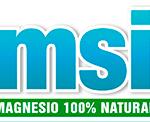 Contacto MSI Magnesio Natural
