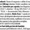 MSI Sport Magnesio Natural con Vitamina C - Pack 6 ¡SUPER OFERTA! 1