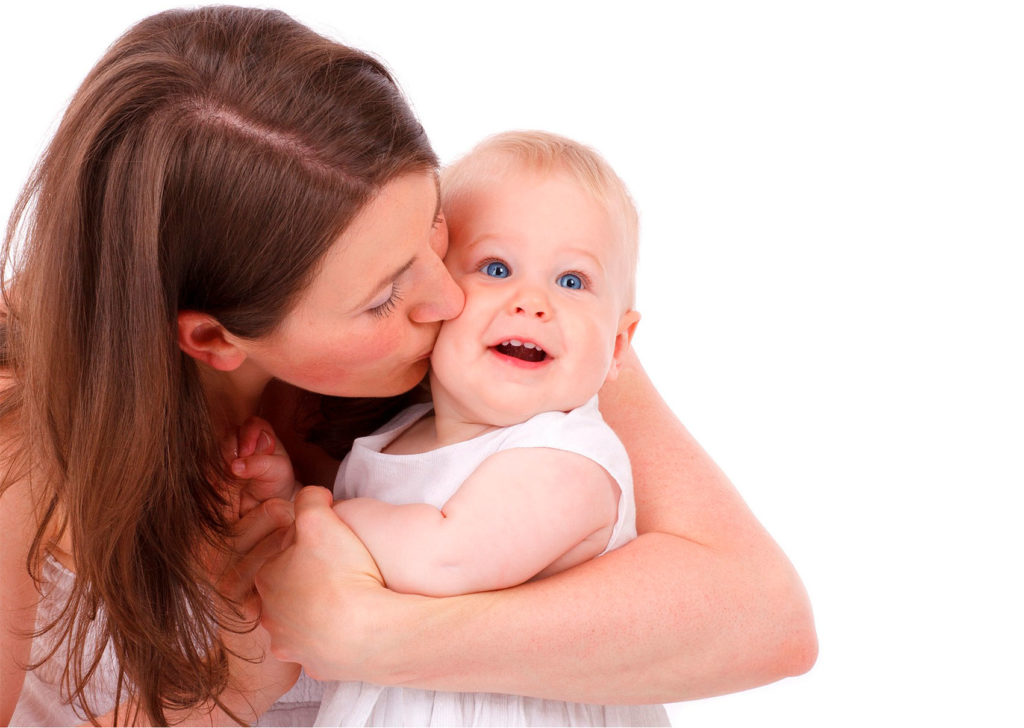 World Breastfeeding Week: the importance of magnesium while breastfeeding