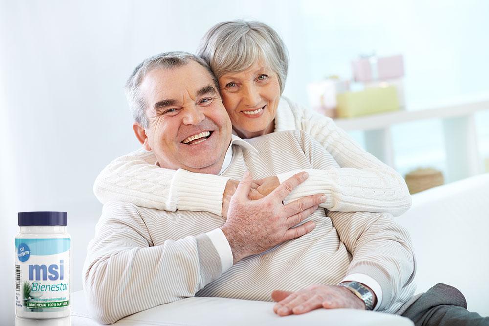 Magnesio y el corazón, beneficios de tomarlo y consecuencias de no hacerlo