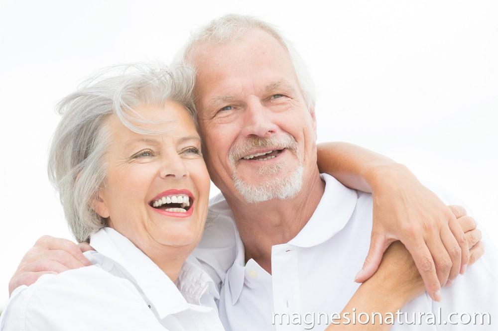Magnesio contra la fibromialgia. Conoce los síntomas de la fibromialgia