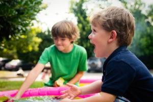 Magnesio y TDAH Trastorno por Déficit de Atención e Hiperactividad