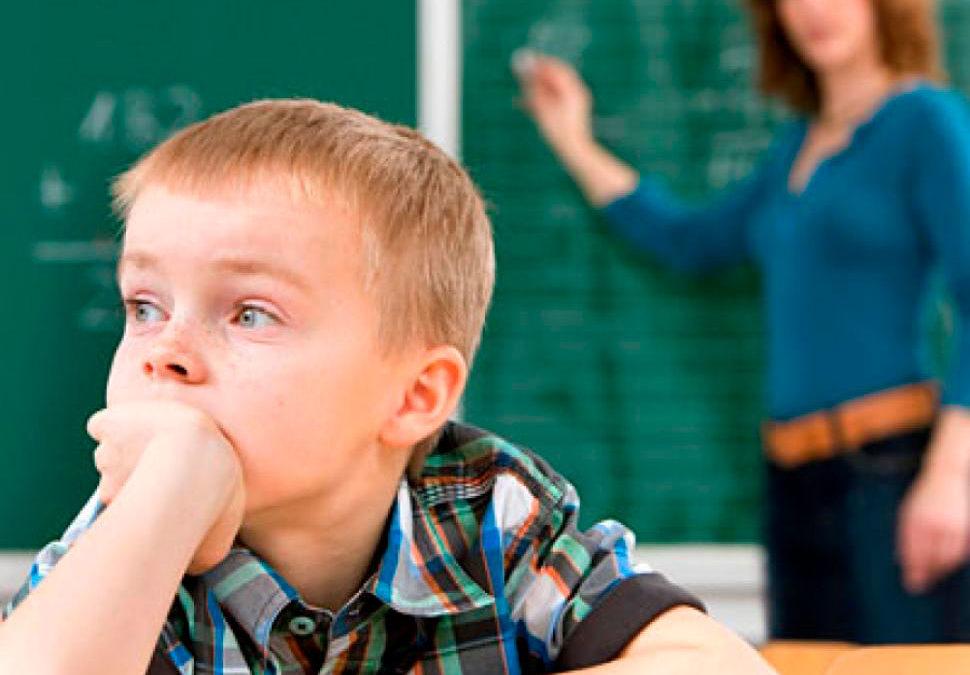 Los suplementos de magnesio pueden ayudar a niños con síntomas de TDAH