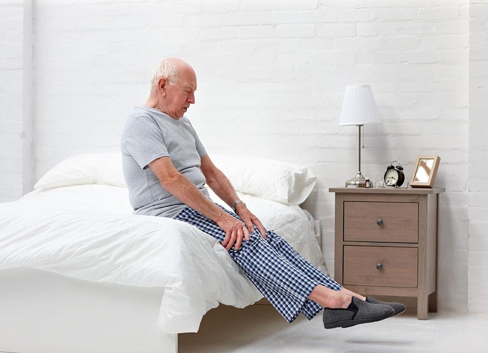 El magnesio te ayuda a descansar mejor magnesio natural - Como descansar mejor ...