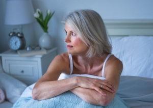 El magnesio te ayuda a descansar - Magnesio Natural