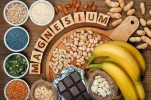 Magnesio, ¿la solución para controlar el colesterol?