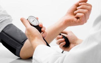 """Hipertensión: el magnesio es un mineral """"clave"""" para controlar la presión arterial alta"""