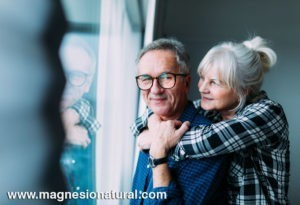 Beneficios del Magnesio - MSI Colágeno con Magnesio Natural