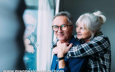 100 Beneficios del Magnesio para la Salud