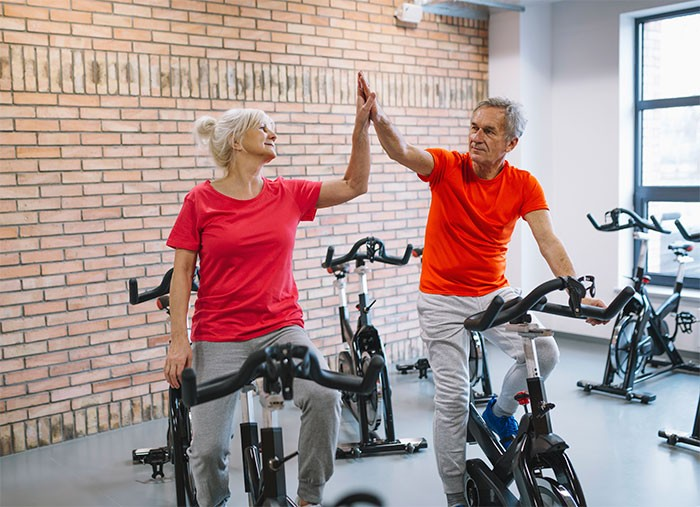 Osteoporosis: Por qué el magnesio es un mineral crucial para la salud ósea 1