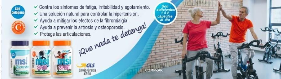 Colágeno con Magnesio │ Magnesio con Vitamina C. Ayuda a prevenir la osteoartritis y la osteoporosis. Ayuda a mitigar los efectos de la fibromialgia. Reduce la aparición de cálculos renales. Ayuda a mitigar los síntomas de la artritis.