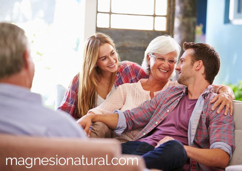 Características y Beneficios del Magnesio Natural. Características y Beneficios del Magnesio Natural. Comprar magnesio. Colageno con magnesio