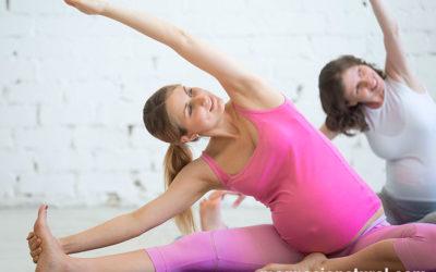 El magnesio y su incidencia en el embarazo y la lactancia