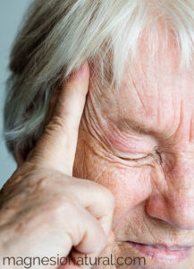 Magnesio para la migraña ¿Cuál es el mejor magnesio?